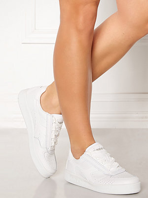 Sneakers & streetskor - Diadora B. Elite Shoes