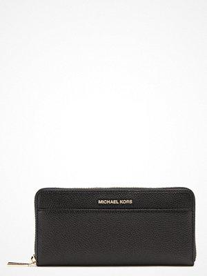 MICHAEL Michael Kors Continental Wallet