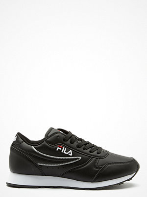 Fila Orbit Low Shoes
