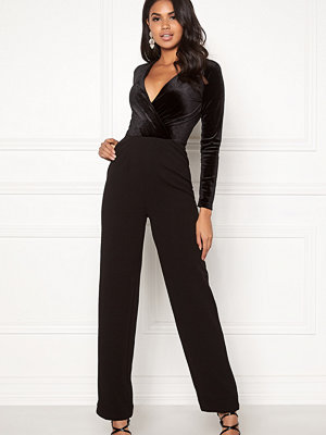Jumpsuits & playsuits - Bubbleroom Heidi jumpsuit