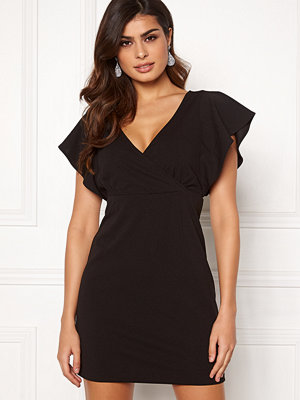 Only Carolina S/L Dress