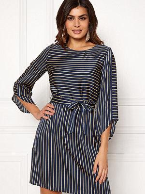 Object Colotta L/S Dress