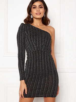 Vero Moda Wiona One Shoulder Short Dress