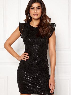 Only Duna Frill Short Dress
