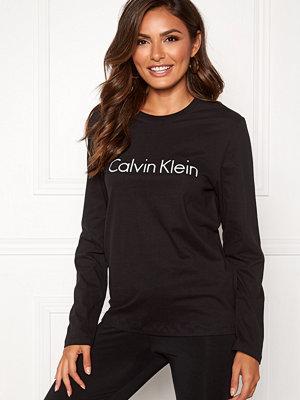 Calvin Klein CK L/S Crew Neck