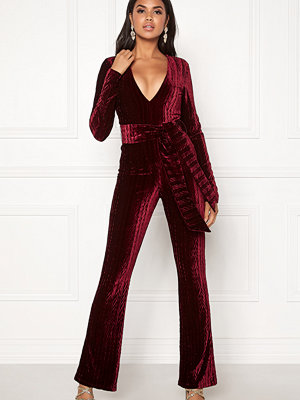 Jumpsuits & playsuits - Bubbleroom Lene jumpsuit