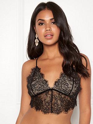 Bubbleroom Lene lace bra