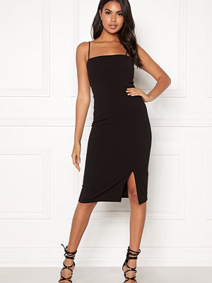Bubbleroom Lene bodycon dress