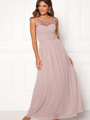 Little Mistress Anna Pearl Dress
