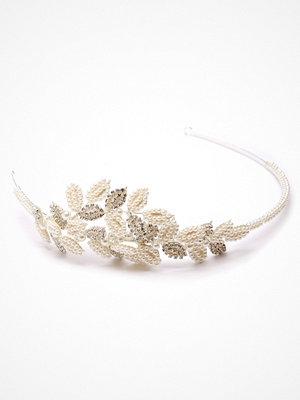 Ivory & Co smycke Alberta Headpiece
