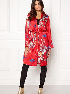 Object Pammy L/S Kimono