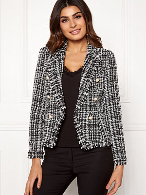 Girl In Mind Orla Tweed Blazer