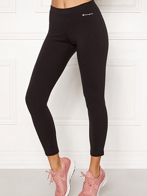 Leggings & tights - Champion Leggings