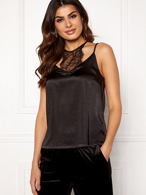 co'couture Mirage Lace Top