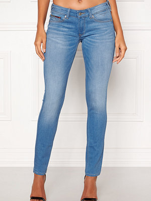 Tommy Jeans Low Rise Skinny Sophie SCST