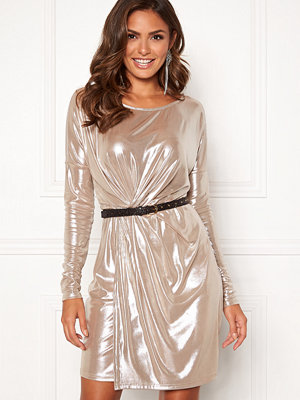 Vila Disco S/L Dress