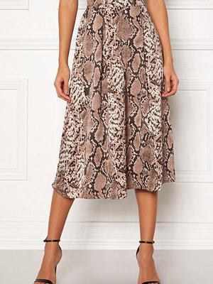 Y.a.s Anima Skirt