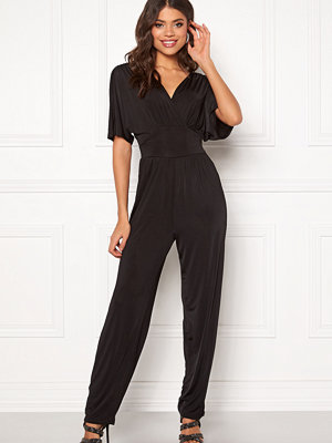 Only Iris S/S Jumpsuit