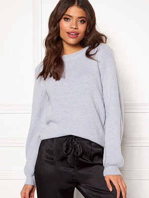 Object Eve Nonsia Knit Pullover