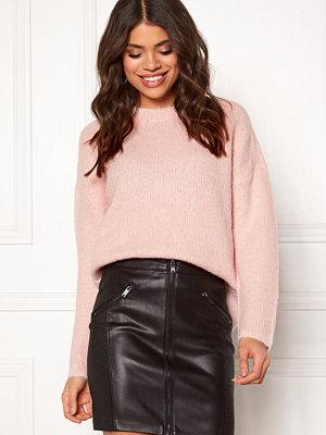 Selected Femme Regina L/S Knit
