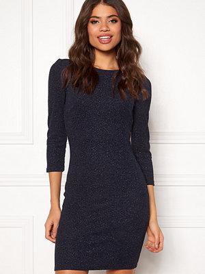 Jacqueline de Yong Jenn 3/4 Dress JRS