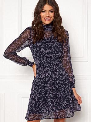 Y.a.s Coralla LS Dress