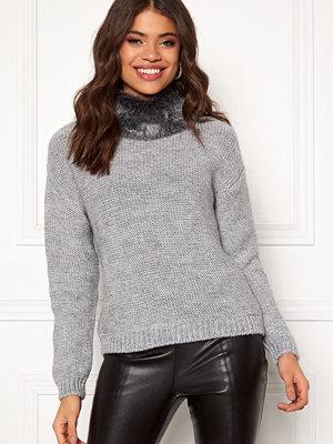 Tiffosi Coolia Sweater