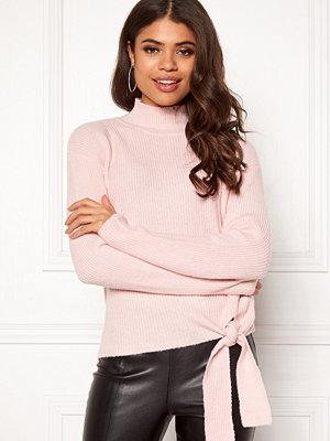 Tiffosi Cece Sweater