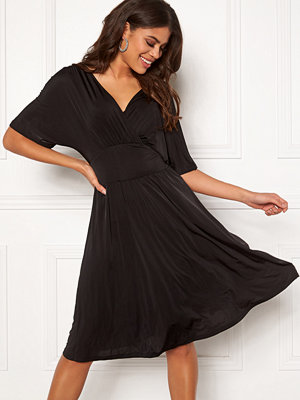 Only Iris S/S Dress