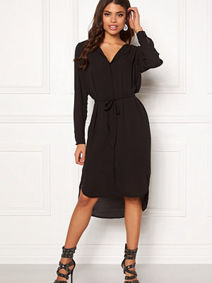 Selected Femme Dynella L/S Dress