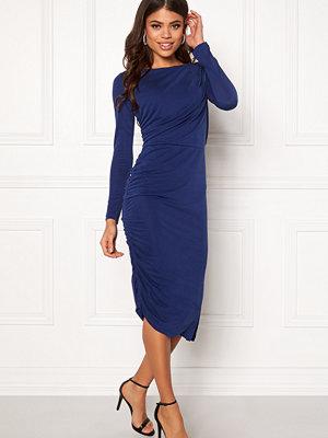Selected Femme Helen LS Dress