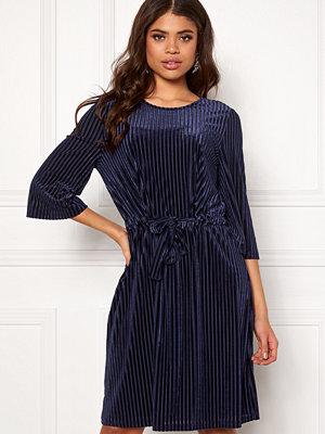 Object Belia 3/4 Dress