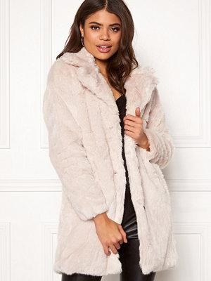 Tiffosi Fox Long Jacket