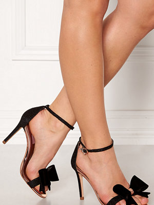 Pumps & klackskor - Ted Baker Bowdalo Shoes