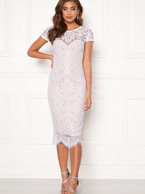 Goddiva Lisa lace dress