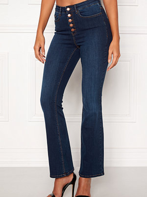 Jeans - Happy Holly Josie bootcut jeans