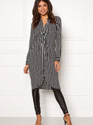 Happy Holly Sophia shirt dress