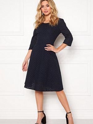 Twist & Tango Ariadne Dress