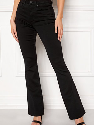 Jeans - Only Royal High Flared Pants