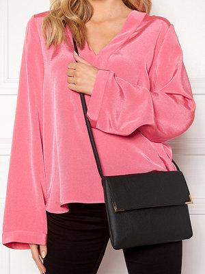 New Look Flo Crossbody Bag