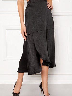 co'couture Hilton Skirt