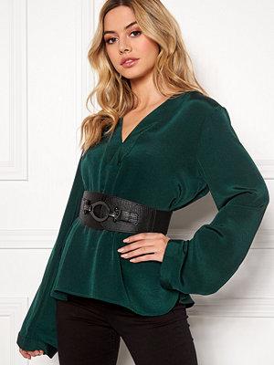Vero Moda Myra Elastic Waist Belt