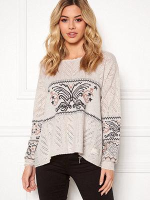 Odd Molly Arctic Wings Sweater