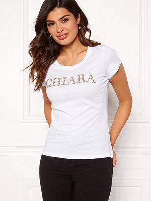 Chiara Forthi Chiara sparkle tee