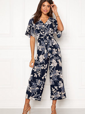 Jumpsuits & playsuits - Happy Holly Michelle Jumpsuit