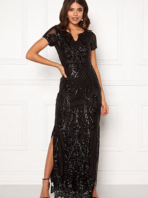 Dry Lake Miramis Long Dress