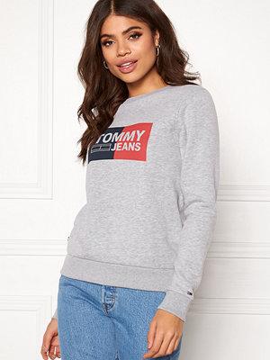 Tommy Jeans Essential Logo Sweatshirt