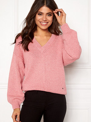 Twist & Tango Sally Sweater