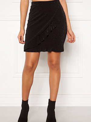 Sisters Point Napo Skirt