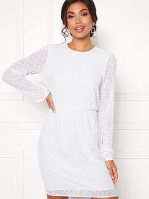Y.a.s Beada LS Dress